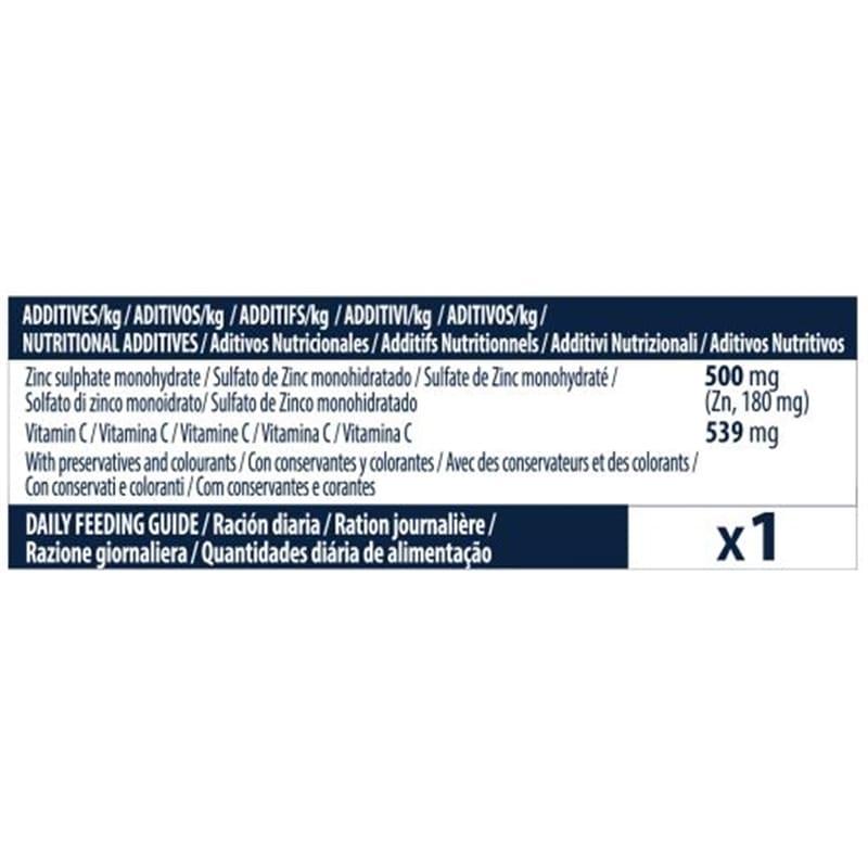 Advance Dental Care sticks mini #1 - AFF921351