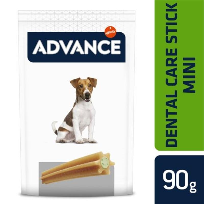 Advance Dental Care sticks mini #2 - AFF921351