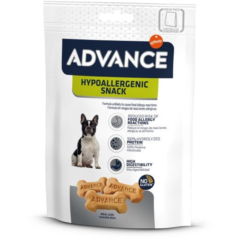 Advance Hypoaalergenic snacks - AFF921346