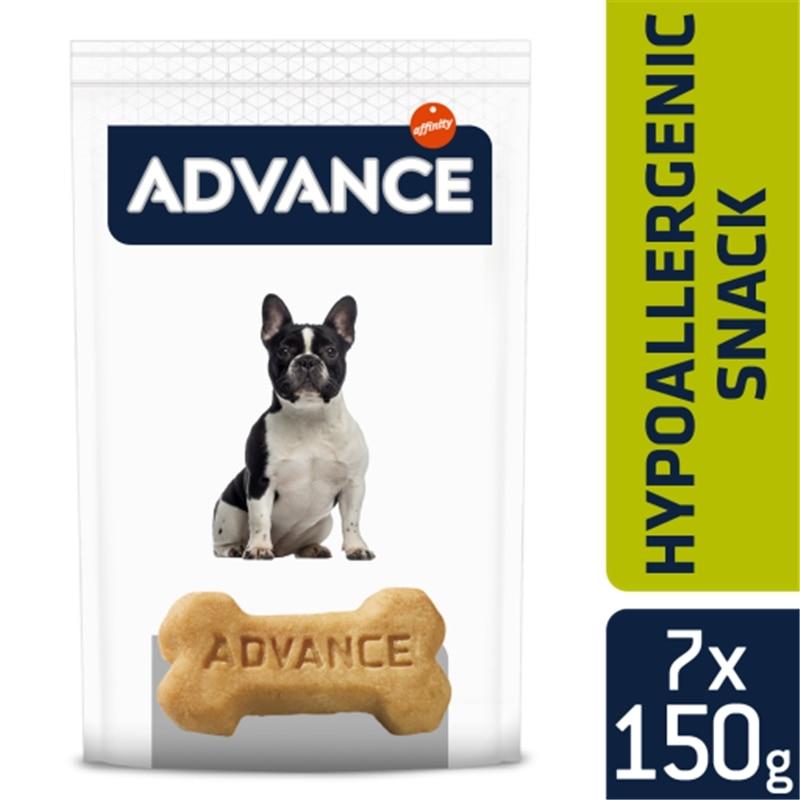 Advance Hypoaalergenic snacks #2 - AFF921346