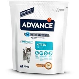 Advance Kitten - 1,5 kgs - AFF921452