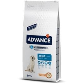 Advance Maxi Adult - 14,00 Kgs - AFF921296