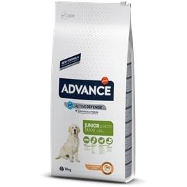 Advance Maxi Junior - 14,00 Kgs - AFF924104