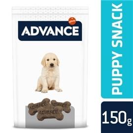 Advance Puppy snacks #2 - AFF921349