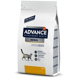 Advance Renal - 1,5 kgs - 921974