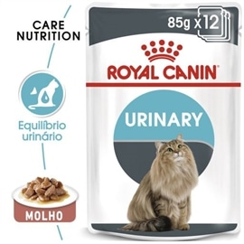 ROYAL CANIN URINARY CARE - 0.85 - RC740218420.1