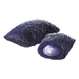 Versele Laga Crock Complete Berry - VL461305